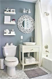 diy bathroom accessories ideas doing bathroom decor by yourself