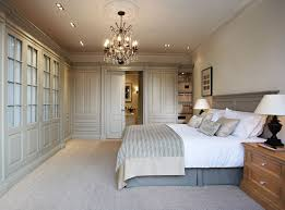 fitted bedroom furniture ideas. contemporary but comfortable ascot white wardrobes u0026 cream bedroom furniture httpwwwsharpscoukfittedbedroomsascot home decor pinterest fitted ideas r