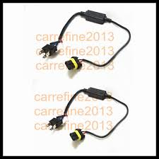 popular universal motorcycle wiring harness buy cheap universal auto h4 hi lo hid relay harness motorcycle wire high low bi xenon light conversion