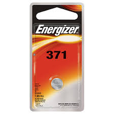 Duracell Watch Battery Conversion Chart 71 Interpretive Renata 371 Equivalent