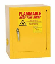 flammable storage cabinets ebay
