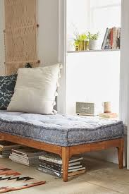 Daybed Interior Design Interior Design Dreaming The Daybed Daybed Home Decor