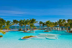 all inclusive caribbean family resorts top tropical destinations cocgood coconut bay beach resort lucia vacation spots