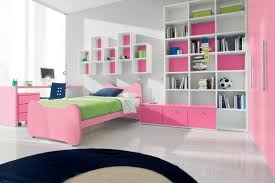 Cool Bedroom Ideas For Young Adults 2