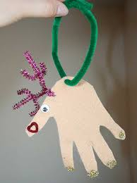 Elf Crafts For Kids To Make At Christmas  Crafty MorningChristmas Crafts For Kids