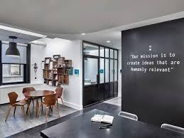 Office Design Idea Simple On Regarding 532 Best Space Ideas Images Pinterest Spaces 7