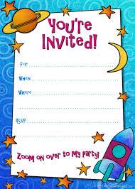 template kids birthday invitations full size of template kids birthday invitations dollar general kids birthday invitations