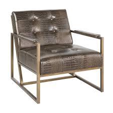 waldorf lounge chair charlotte lounge chair 01