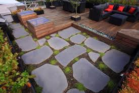 Paving Design Ideas Get Inspired By Photos Of Paving From Awesome Paver Designs For Backyard Painting