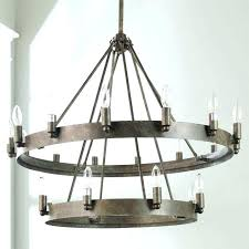 rustic french country chandelier rustic round iron chandelier medium size of chandeliers french country chandelier rustic