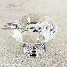 clear glass cabinet knobs. Perfect Knobs Crystal Glass Cabinet Knobs Inside Clear Glass Cabinet Knobs N