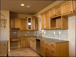 remodel appearance kitchen with cabinet refacing