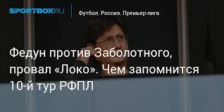 Фонбет Результаты Футбольных Матчей
