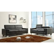 Woodhaven Living Room Furniture Woodhaven Hill Vernon Sofa Reviews Wayfair