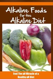 The Ph Miracle Alkaline Acid Food Chart Download Pdf Alkaline Foods For The Alkaline Diet Feel The