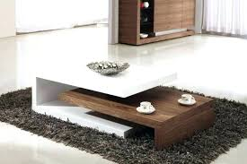 white and brown coffee table white and brown coffee table the white and brown coffee table