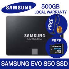samsung evo 850 500gb. [samsung sdd] 500gb samsung 850 evo ssd / solid state drive ! 500gb