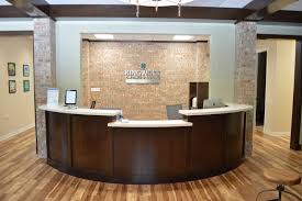 office reception interior. Small Office Design Reception Desks \u2013 Home And Interior Decorating Ideas O