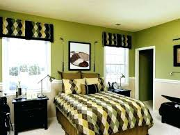 Fabulous Bedroom Decor Amazing Soccer Bedroom Decor Inspirations And  Fabulous Images Ideas Murals Furniture Beautiful Master