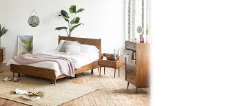 swedish bedroom furniture. Beautiful Furniture Fika Swedish Bed Queen BV008Q U0026 BSKMSQ To Bedroom Furniture