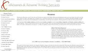 Free Resume Writing Services Custom Free Resume Services Online And Free Resume Help Free Resume Writing