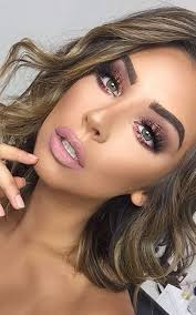 334 best images about makeup for blonde green eyes on natural makeup bronze makeup and green eyes