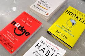 Idea Design Studio Success Stories A Designers Primer To Behavioural Design Ux Collective