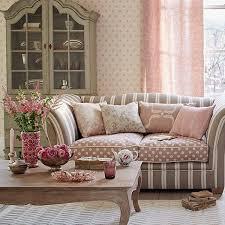 pink living room furniture. 10 Feminine Living Room Ideas Pink Furniture