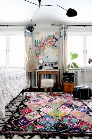 Quirky Bedroom Decor 17 Best Ideas About Quirky Bedroom On Pinterest Vintage Style