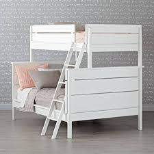 metal furniture plans. Bedroom:White Metal Twin Over Bunk Beds Ashley Furniture Caspian Full With Storage Ana Plans