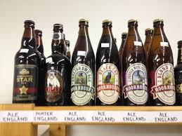 e on in and check out our great selection of wines and beers from around the world we have gift packs available or if you would like