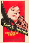 Connie Rasinski The Wooden Indian Movie