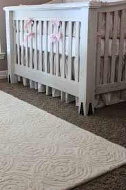 pottery barn kids area rugs luxury