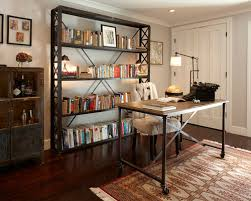 home office bookshelf. incredible bookcase for office bookshelf houzz home t