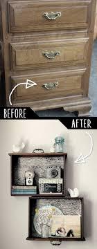 les 665 meilleures images du tableau furniture do it redo it sur