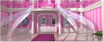 Barbie dream house bedroom interesting on with image location dreamhouse foyer png life in the 16