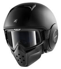 Helm Kaufen Helme Vor 1400 Bestellt Morgen Kostenlos Geliefert
