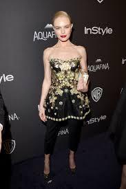 46 best Celebrity Fashion - Kate Bosworth images on Pinterest ...