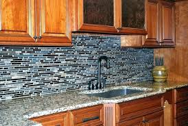 cost to tile backsplash in kitchen cost to install subway tile tile installation cost glass mosaic