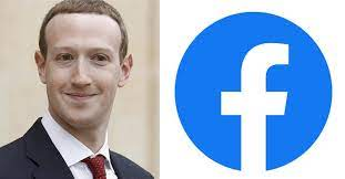 Facebook Logo and the History Behind ...