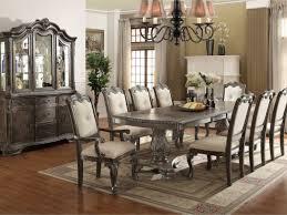 modern formal dining room furniture. Formal Dining Room Group Washington DC Northern Virginia Intended For Tables Plans 10 Modern Furniture S