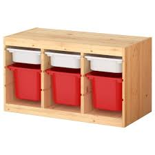 ikea storage cubes furniture. Ikea Storage Bins Diy Toy Images About Cubes Furniture A