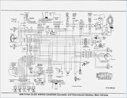 Contemporary Ironhead Sportster Xlch Wiring Diagram Model further Softail Wiring Diagram – americansilvercoins info additionally  further Contemporary 1979 Harley Sportster Wiring Diagram Frieze moreover 2007 Harley Sportster Wiring Diagram   Wiring Diagram further  furthermore 98 Sportster Ignition Wiring   Tools • in addition Wiring Diagrams Online   65 03     Harley Davidson Forums additionally Harley Davidson Wiring Diagram   Wiring Diagrams also 1998 Sportster Wiring Diagram   Wiring Diagram further 2007 Harley Sportster Wiring Diagram   Wiring Diagram. on 1989 harley sportster wiring diagram