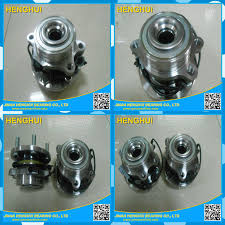 car axle bearing. 515064 car bearing wheel hub used for cars axle