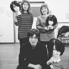 米倉涼子ヘアー Instagram Posts Photos And Videos Instazucom