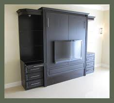 murphy bed for sale. Murphy Bed \u0026 Custom Cabinetry Sales Shop Beds Image For Sale N