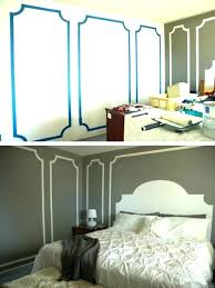 painters tape wall designs tape wall art medium size of tape wall designs inside elegant painters painters tape wall designs