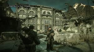 Gears 5: Ultimate Edition pc-ის სურათის შედეგი