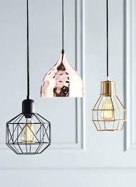 Choose cable lighting Track Lighting Retro Ceiling Light Cable Lighting Fixtures With Hundreds Of Pendants Lights More To Choose From Got Retro Ceiling Light Cable Dropwow Retro Ceiling Light Cable Cloth Covered Wire From Sundial Home