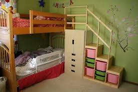 ikea furniture bed. Easy Full Height Bunk Bed Stairs Ikea Furniture